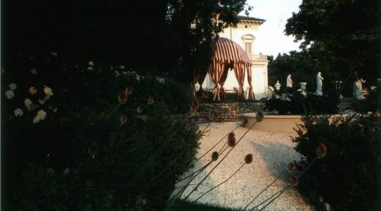 Gilardi ev-1