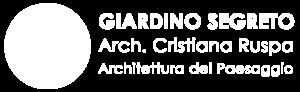 Giardino Segreto Logo